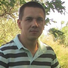 Фотография мужчины Андрей, 37 лет из г. Астрахань