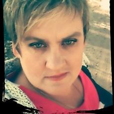 Фотография девушки Нехочуха, 42 года из г. Миллерово