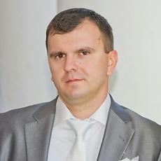 Фотография мужчины Александр, 39 лет из г. Одесса
