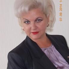 Фотография девушки Елена, 54 года из г. Новоалтайск