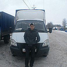 Фотография мужчины SANEK, 27 лет из г. Ульяновск