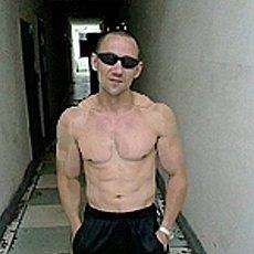 Фотография мужчины Жека, 31 год из г. Горловка