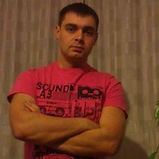 Фотография мужчины Sergey, 30 лет из г. Запорожье