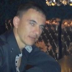 Фотография мужчины Евгений, 30 лет из г. Петропавловск-Камчатский