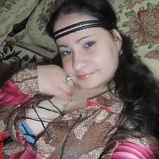 Фотография девушки Marina, 24 года из г. Дунаевцы