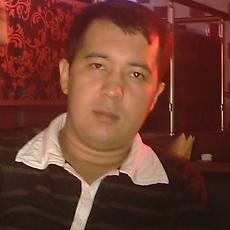 Фотография мужчины Maqsud, 29 лет из г. Ташкент