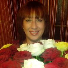 Фотография девушки Elena, 46 лет из г. Киев