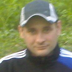 Фотография мужчины Olejon, 24 года из г. Черкассы