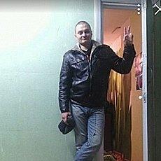 Фотография мужчины Андрей, 31 год из г. Якутск