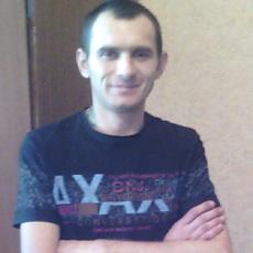 Фотография мужчины Сергей, 31 год из г. Белгород