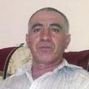 Фотография мужчины Вахарсолт, 60 лет из г. Гудермеc