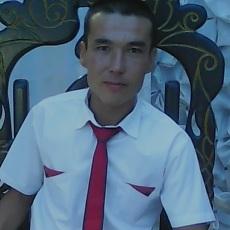 Фотография мужчины Misha, 24 года из г. Москва
