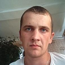 Фотография мужчины Михаил, 28 лет из г. Брянск