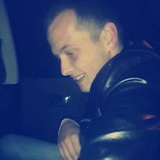 Фотография мужчины Аираимчик, 23 года из г. Мозырь