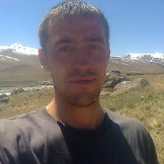 Фотография мужчины Viktor, 29 лет из г. Бишкек