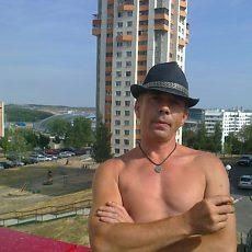 Фотография мужчины Alexxx, 41 год из г. Минск