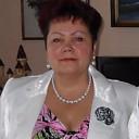 Фотография девушки Галина, 61 год из г. Плещеницы