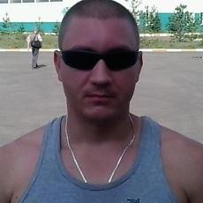 Фотография мужчины Разумный, 36 лет из г. Казань