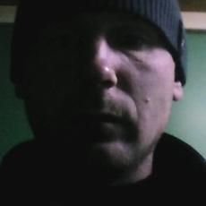 Фотография мужчины Леня, 35 лет из г. Нижний Новгород