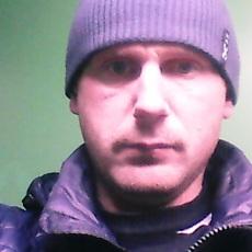 Фотография мужчины Леня, 36 лет из г. Нижний Новгород