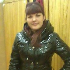 Фотография девушки Uli, 31 год из г. Гомель