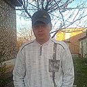 Фотография мужчины Алексей, 37 лет из г. Гиагинская