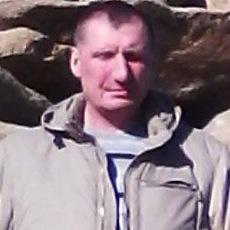 Фотография мужчины Владимир, 45 лет из г. Омск