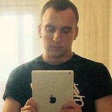 Фотография мужчины Саня, 23 года из г. Житомир
