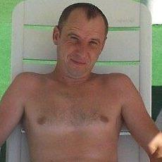 Фотография мужчины Виталик, 35 лет из г. Горки