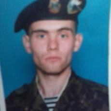 Фотография мужчины Сергий, 35 лет из г. Харьков