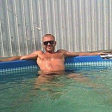 Фотография мужчины Денис, 31 год из г. Краснодар