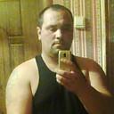 Фотография мужчины Сергей, 30 лет из г. Вельск