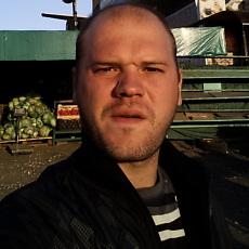 Фотография мужчины Секси, 29 лет из г. Урюпинск