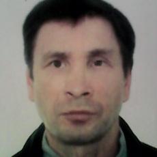 Фотография мужчины Duk, 50 лет из г. Омутнинск