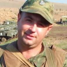 Фотография мужчины Док, 31 год из г. Луганск
