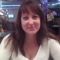 Фотография девушки Alia, 42 года из г. Саратов