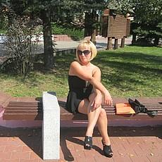 Фотография девушки Наталья, 36 лет из г. Иваново