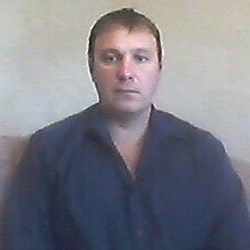 Фотография мужчины Aleksei, 41 год из г. Бишкек