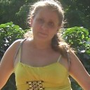 Фотография девушки Лена, 34 года из г. Помошная
