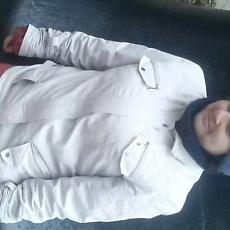 Фотография девушки Марина, 24 года из г. Гродовка