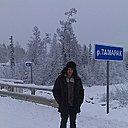 Фотография мужчины Дима, 36 лет из г. Смоленское