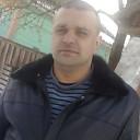 Фотография мужчины Вячеслав, 40 лет из г. Сосница