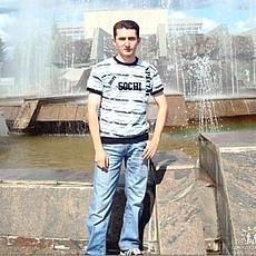 Фотография мужчины Влад, 35 лет из г. Брянск