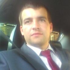 Фотография мужчины Александр, 23 года из г. Бобруйск