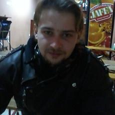 Фотография мужчины Дима, 28 лет из г. Купянск