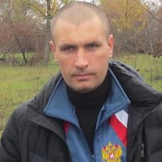 Фотография мужчины Виталя, 36 лет из г. Мозырь