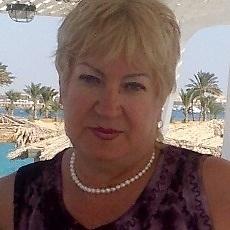 Фотография девушки Елена, 57 лет из г. Гомель