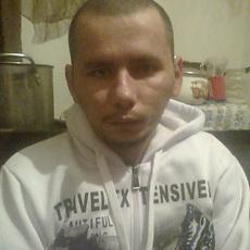 Фотография мужчины Vovka, 24 года из г. Конотоп