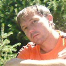 Фотография мужчины Константин, 42 года из г. Москва