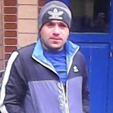 Фотография мужчины Сергей, 27 лет из г. Карловка